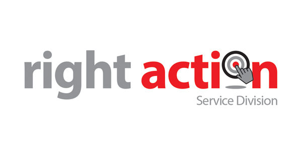 Right Action Service Division