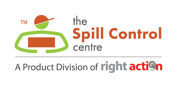 The Spill Control Centre Logo